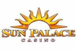 Sun Palace Casino No Deposit Bonus